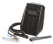 DS20 - ELECTRODE WELDING KIT